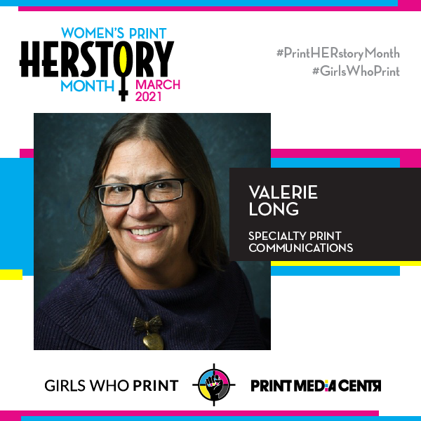 womens print herstory month