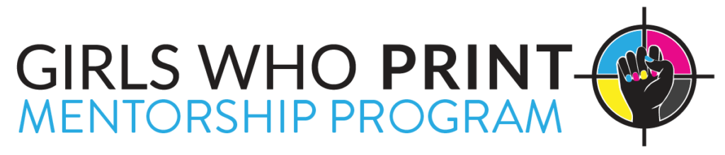 free mentorship program for women in print and marketing