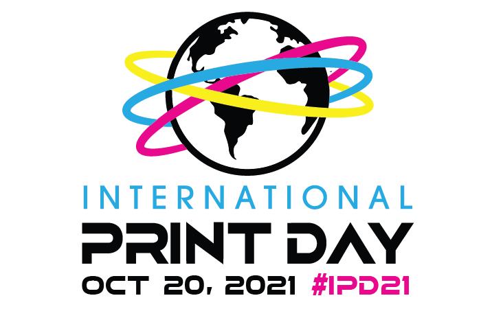 International Print Day 2021 _ print media centr